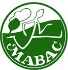 recommended races mabac
