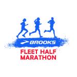 recommended races fleet half