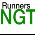 Race Review – Stubbington Green 10K 2018 (HRRL)